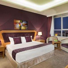 Отель Armada BlueBay Номер Делюкс с различными типами кроватей фото 5