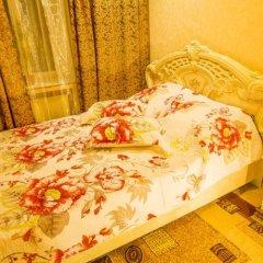 Hotel Ravda комната для гостей фото 2