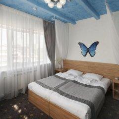 Гостевой Дом ART 11 комната для гостей фото 2