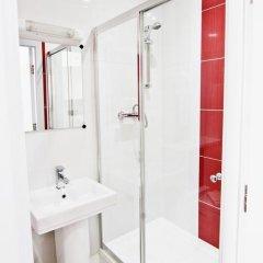 Best Western London Peckham Hotel 3* Номер категории Эконом с различными типами кроватей фото 6