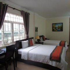 Heart Hotel 2* Стандартный номер с различными типами кроватей фото 8