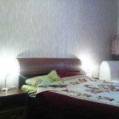 Апартаменты Apartment Kolomenskaya 11 комната для гостей
