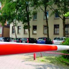 Отель Auto-Parkhotel Германия, Гамбург - отзывы, цены и фото номеров - забронировать отель Auto-Parkhotel онлайн детские мероприятия фото 2