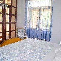 Отель Guesthouse Harašić Стандартный номер с различными типами кроватей фото 9