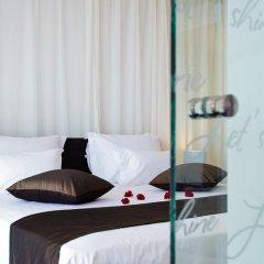 Lighthouse Golf and Spa Hotel 5* Стандартный номер с различными типами кроватей фото 9