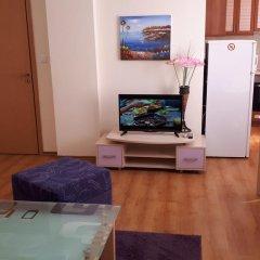 Отель Aparthotel Aquaria Болгария, Солнечный берег - отзывы, цены и фото номеров - забронировать отель Aparthotel Aquaria онлайн детские мероприятия