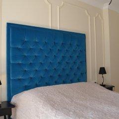 Отель Apartament Orchidea Centrum комната для гостей фото 3