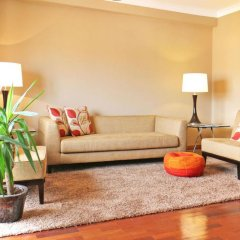 Апартаменты Douro Apartments - CityCenter комната для гостей фото 4
