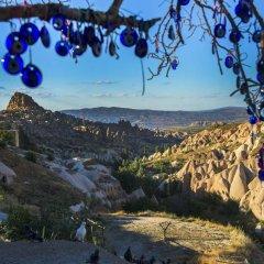 Aydinli Cave House Турция, Гёреме - отзывы, цены и фото номеров - забронировать отель Aydinli Cave House онлайн фото 2