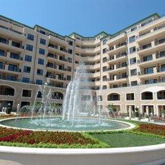 Отель Luxury Apartment Zlatna Kotva Болгария, Золотые пески - отзывы, цены и фото номеров - забронировать отель Luxury Apartment Zlatna Kotva онлайн фото 2