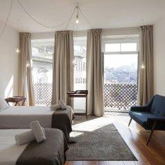 Отель Cale Guest House 4* Номер Делюкс с различными типами кроватей фото 29