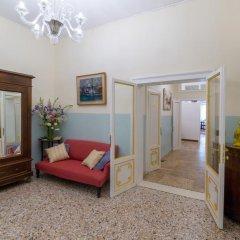 Отель Friendly Venice Suites Италия, Венеция - отзывы, цены и фото номеров - забронировать отель Friendly Venice Suites онлайн интерьер отеля фото 3