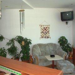 Hotel Elit гостиничный бар