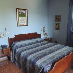 Отель The Oaks Сперлонга комната для гостей фото 2