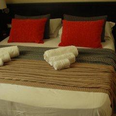 Отель San Lorenzo Guest House Италия, Рим - 2 отзыва об отеле, цены и фото номеров - забронировать отель San Lorenzo Guest House онлайн интерьер отеля фото 2