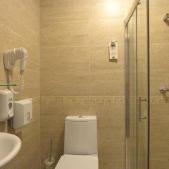 Апартаменты Невский Гранд Апартаменты Улучшенный номер с различными типами кроватей фото 35