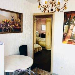 Апартаменты Rentapart-Minsk Apartment Студия фото 18
