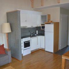Отель Ukonniemi Spa Apartments Финляндия, Иматра - отзывы, цены и фото номеров - забронировать отель Ukonniemi Spa Apartments онлайн в номере