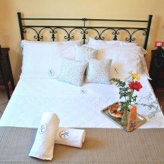 Hotel Columbia 2* Стандартный номер с 2 отдельными кроватями фото 4