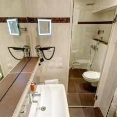 Hotel Antares 3* Номер Комфорт с двуспальной кроватью