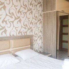 Апартаменты Rent in Yerevan - Apartment on Mashtots ave. комната для гостей фото 5