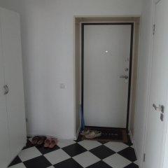 Апартаменты Абба Апартаменты с различными типами кроватей фото 6