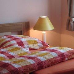 Отель Villa Karlstein 2* Апартаменты с различными типами кроватей фото 4