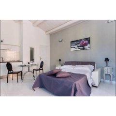 Отель Monolocale Via Arizzi Сиракуза комната для гостей фото 3