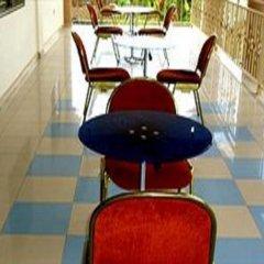 Oscarpak Royal Hotel фото 5