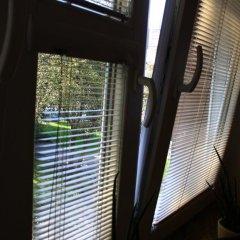 Апартаменты Old Muranow Apartment by WarsawResidence Group комната для гостей фото 4