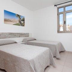 Отель Tao Morro Jable комната для гостей фото 2