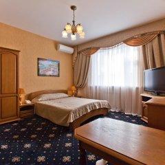 Hotel Korona комната для гостей фото 2