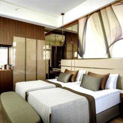 Riolavitas Resort & Spa 5* Номер Делюкс с различными типами кроватей фото 3