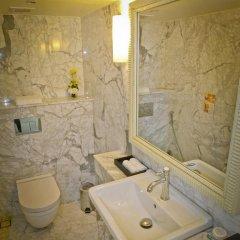Отель The Kingsbury 5* Президентский люкс с различными типами кроватей фото 9