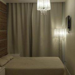 Mini Hotel French Balcony Стандартный номер с различными типами кроватей фото 13