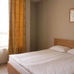 Отель Apartkomplex Sorrento Sole Mare 3* Апартаменты с различными типами кроватей фото 6
