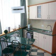 Отель Viva Maria Apartamenty Закопане в номере
