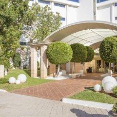 Отель Hipotels Flamenco фото 6