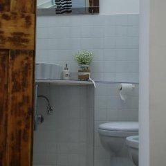 Отель B&B Design your Home Стандартный номер фото 4