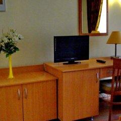 Отель Guest House Vienna удобства в номере