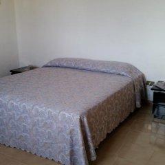 Отель Villa Arenella Аренелла комната для гостей фото 2