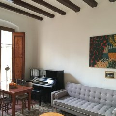 Отель Aiguaneu Бланес комната для гостей фото 5