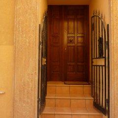 Отель Duomo Rent Room & Flat Агридженто сауна