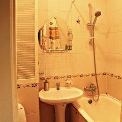 Апартаменты Apartment At Afanasyevsky ванная фото 2