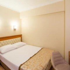 Отель Prestige 3* Номер категории Эконом фото 6