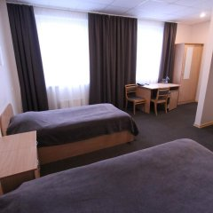 Hotel Naktsmajas комната для гостей фото 2