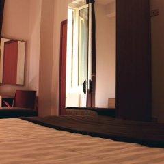 Hotel Esperanza 2* Стандартный номер с двуспальной кроватью фото 12