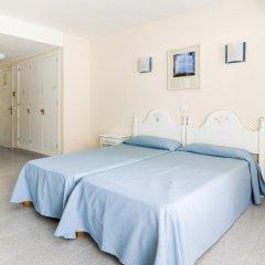Отель Apartamentos Vista Club комната для гостей фото 3