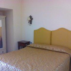 Hotel Lanzillotta 4* Стандартный номер фото 5