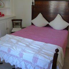 Отель Fantastic Villa - Central Lisbon комната для гостей фото 3